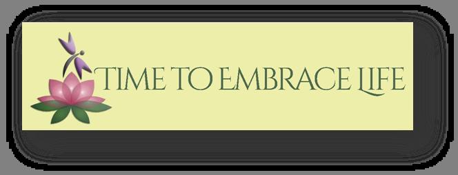 embrace-life-logo-display