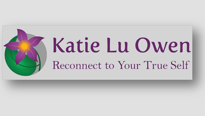 Katie Lu Owen Logo