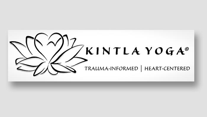 kintla-yoga