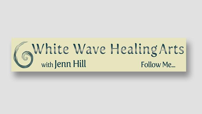 white-wave-healing-arts