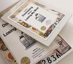 Living Legacy Publications eBook