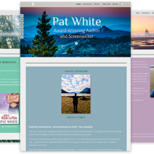 Pat-White_Feature-1