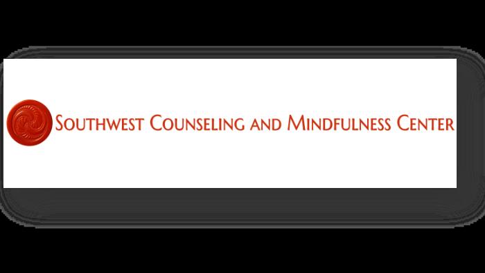 SWCMC Branding