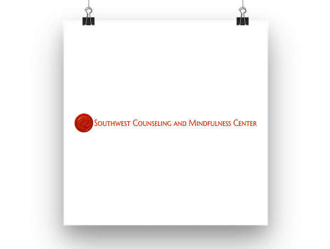 Southwest Counseling and Mindfulness Center Logo