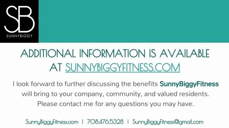 SunnyBiggyFitness Towers Proposal_Page_8